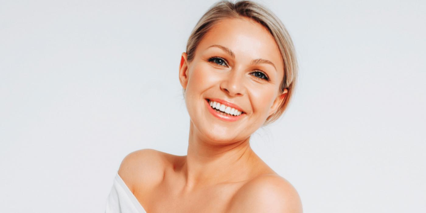 Skin Rejuvenation treatments med spa
